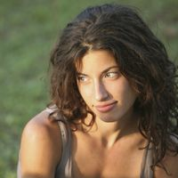 I really feel that people are ready to except the show... :  Tania Raymonde, American actress