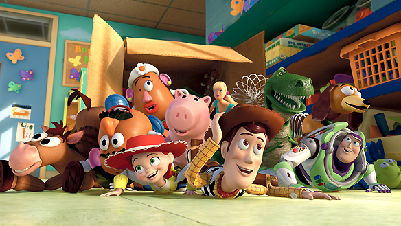 toy story wide