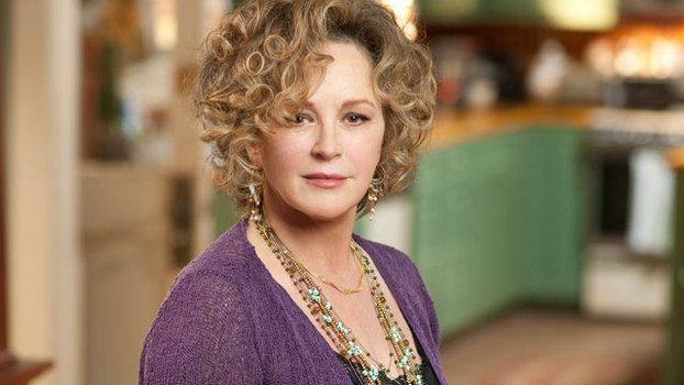 Bonnie Bedelia Photos