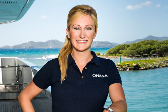 Amy johnson below deck dating apps 9