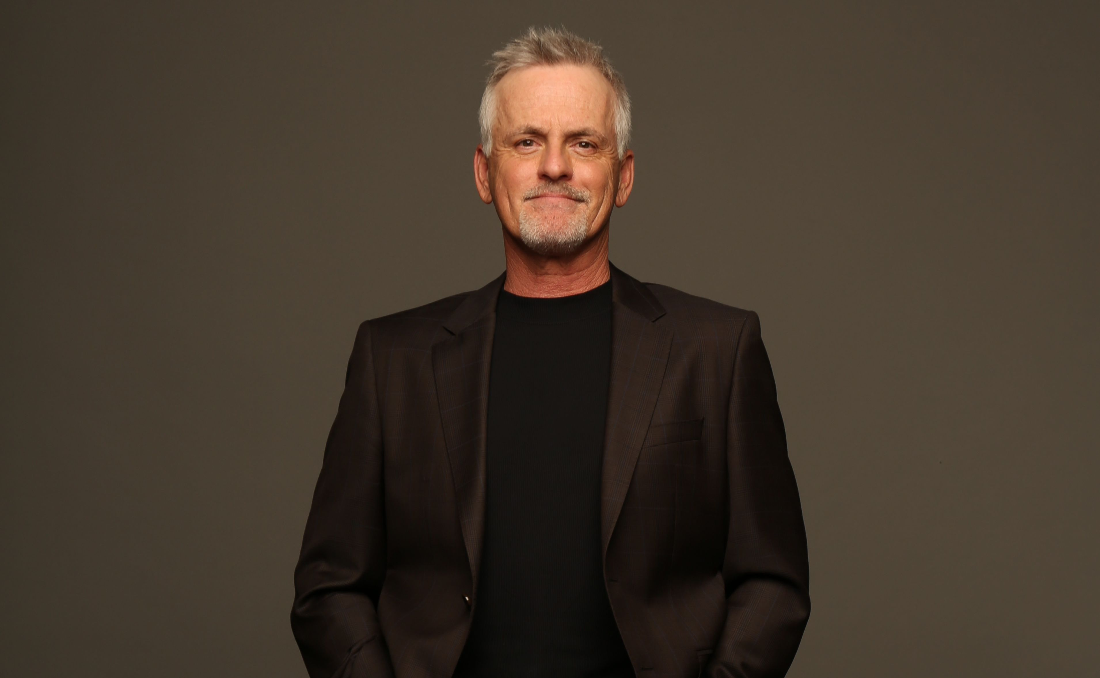 rob paulsen nations of the world