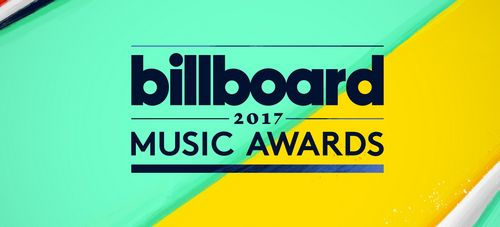 Highlights from the 2017 BBMA's That We Still Have On Replay