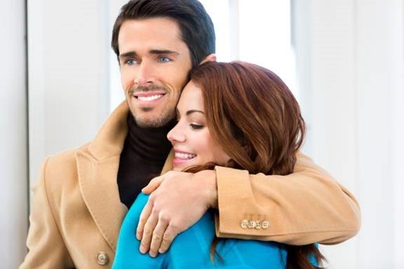 Wedding Planner Mystery.Brandon Beemer Wedding Planner Mystery Starry Constellation Magazine