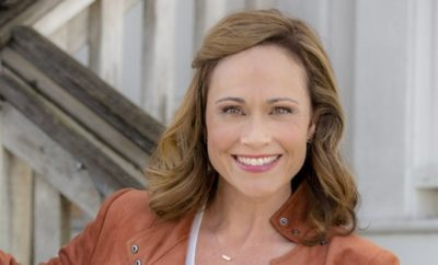 nikki deloach truly madly sweetly